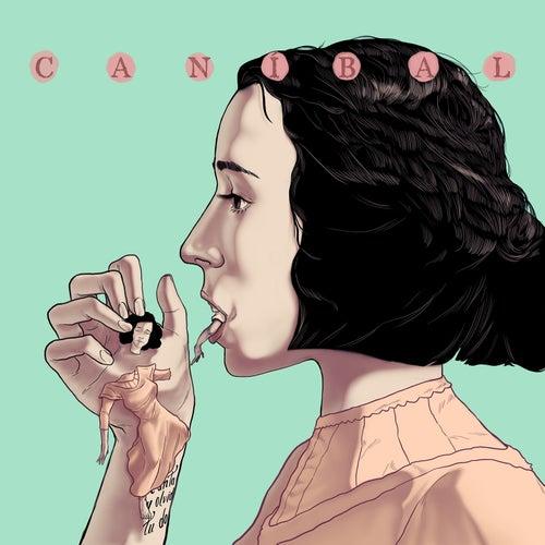 Canibal de iLe
