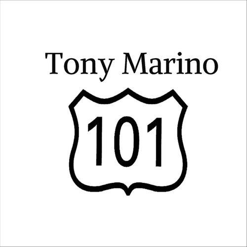 101 de Tony Marino