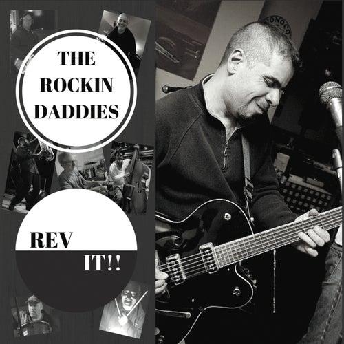 Rev It de The Rockin' Daddies