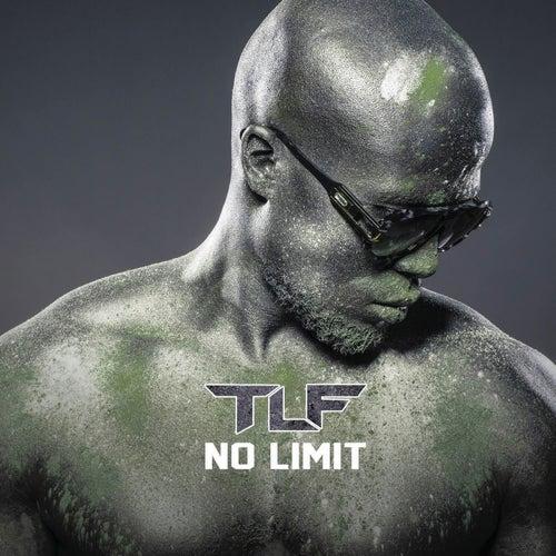 No Limit von IK TLF
