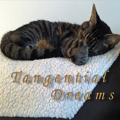 Tangential Dreams by Arden Fujiwara