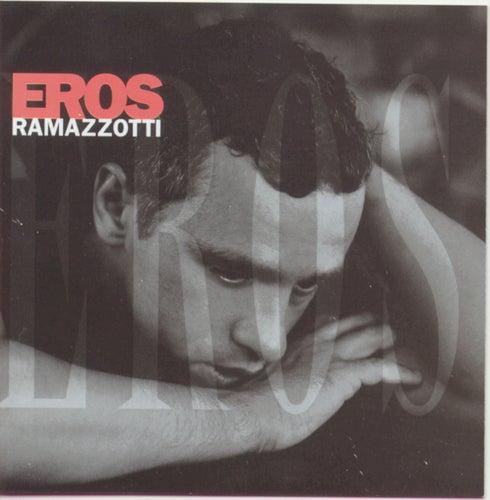 Eros (Spanish Version) de Eros Ramazzotti