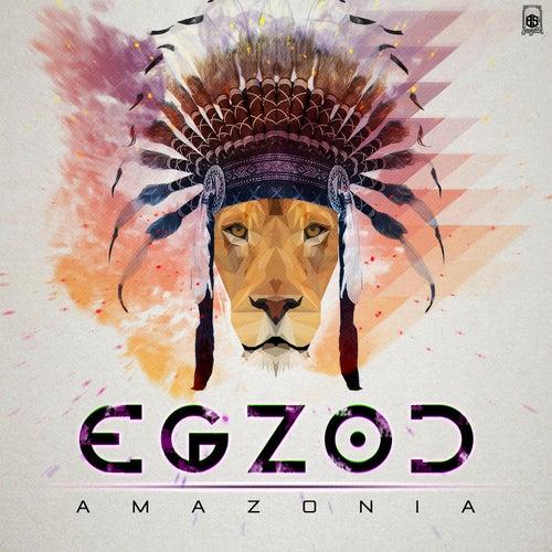 Amazonia di Egzod