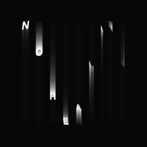 No Reality by Nosaj Thing