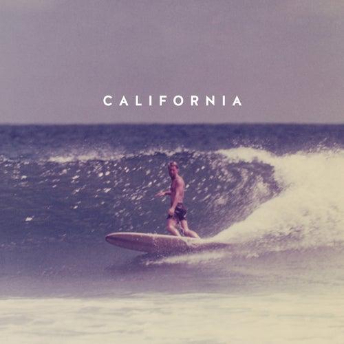 California de California (Hip-Hop)