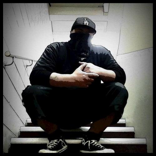 Keep It Gangsta - Single de Sunz of Man
