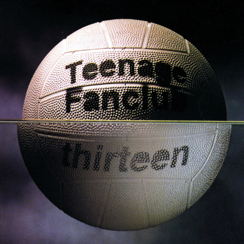 Thirteen by Teenage Fanclub