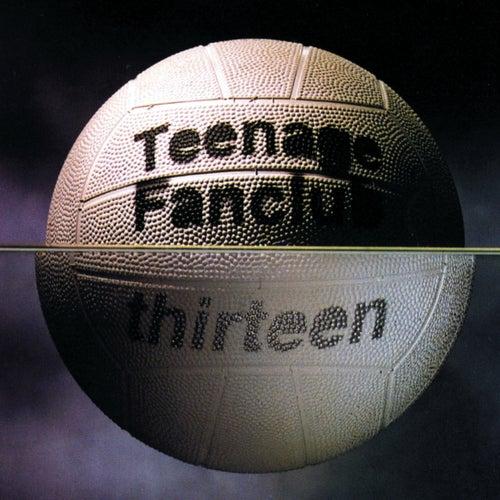 Thirteen by Teenage Fanclub