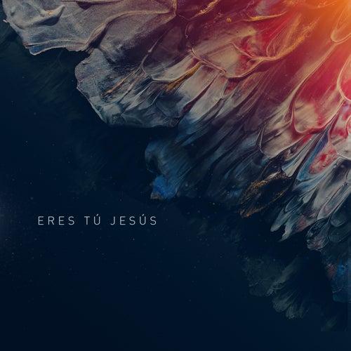 Eres Tú Jesús de Aliento