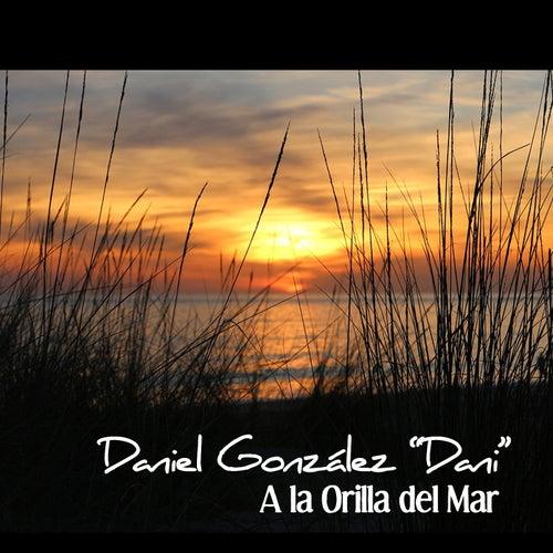 A la Orilla del Mar von Daniel González