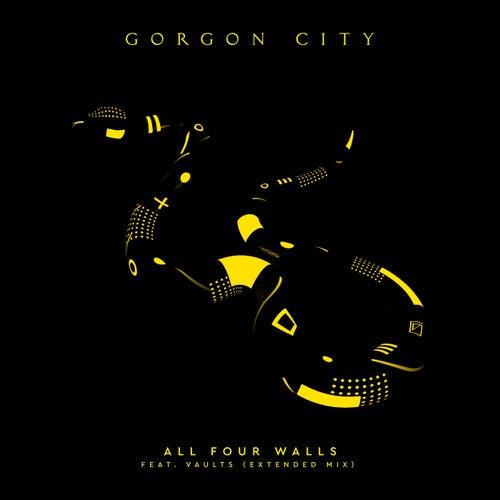 All Four Walls (Extended Mix) de Gorgon City