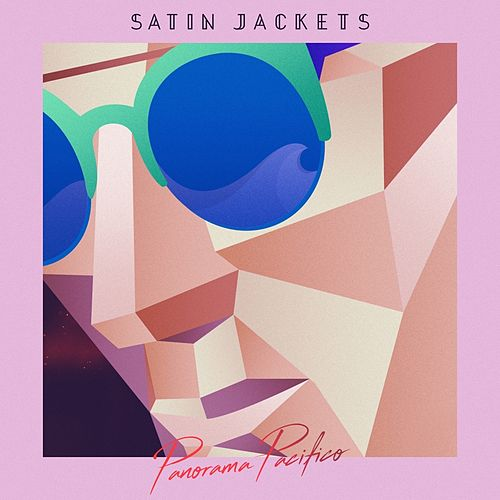 Panorama Pacifico by Satin Jackets