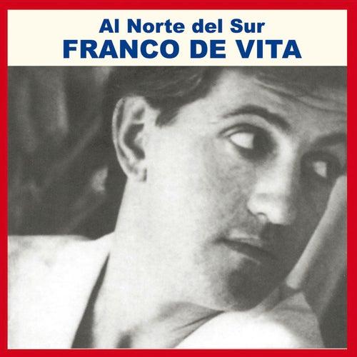 Al Norte del Sur by Franco De Vita