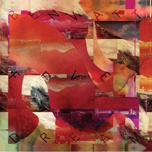 Fever Dream by Ben Watt