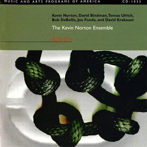 Knots by Kevin Norton