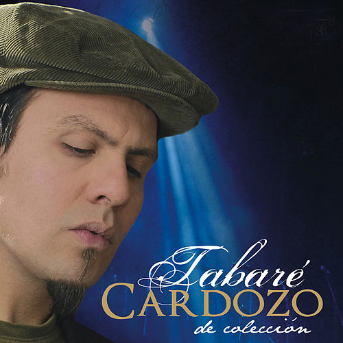 De Coleccion de Tabaré Cardozo