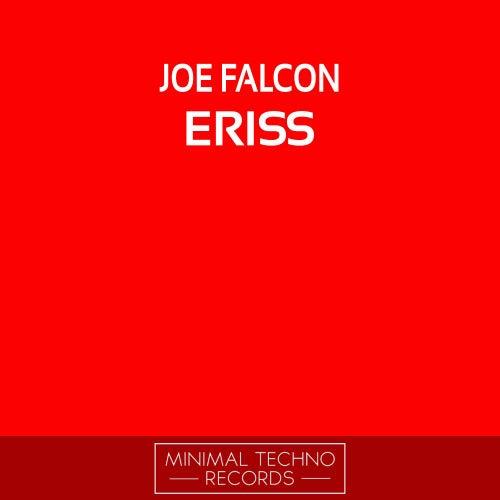 Eriss by Joe Falcon