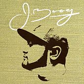 J Boog - EP by J Boog