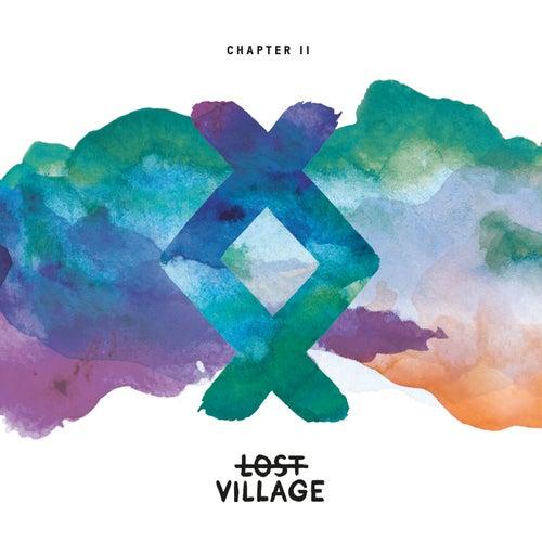 Lost Village, Chapter II von Various Artists