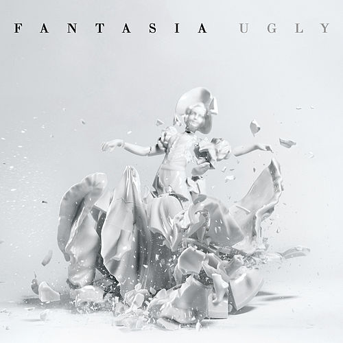 Ugly de Fantasia