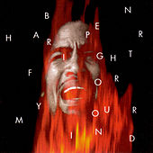 Fight For Your Mind by Ben Harper