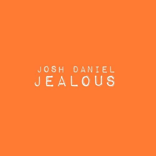 Jealous von Josh Daniel