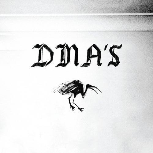 Dma's van DMA's