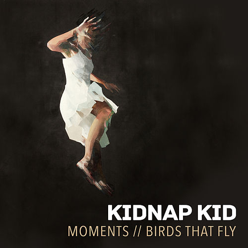 Moments by Kidnap Kid
