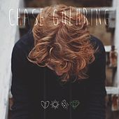 Jaded - EP by Chase Goehring