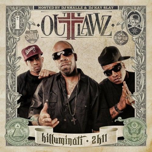 Killuminati 2K11 by Outlawz