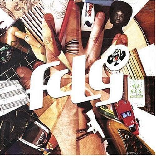 Fclg de Funk Como Le Gusta
