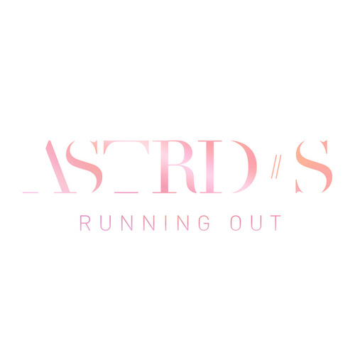 Running Out (Live From Studio) by Astrid S