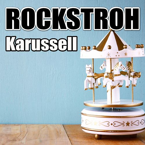 Karussell by Rockstroh