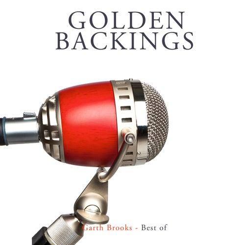 Best of Garth Brooks by Tom Arte