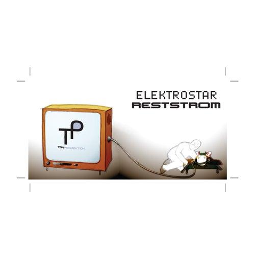 Elektrostar von Reststrom