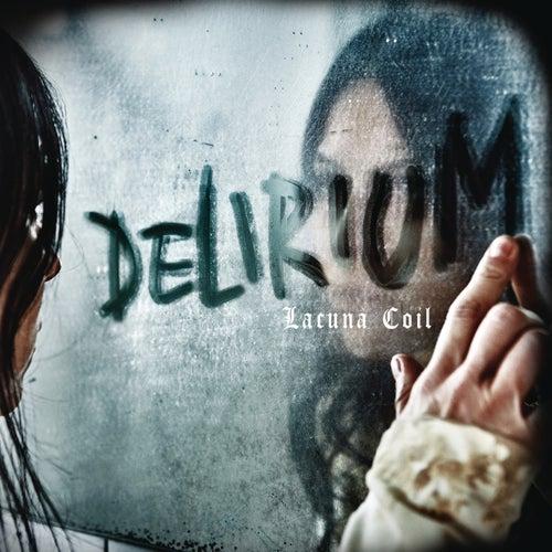 Delirium von Lacuna Coil