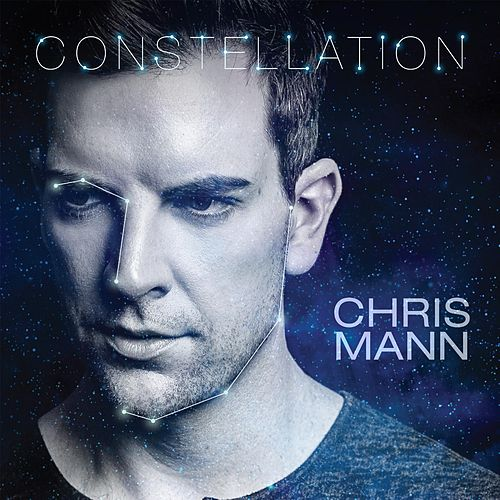 Constellation by Chris Mann