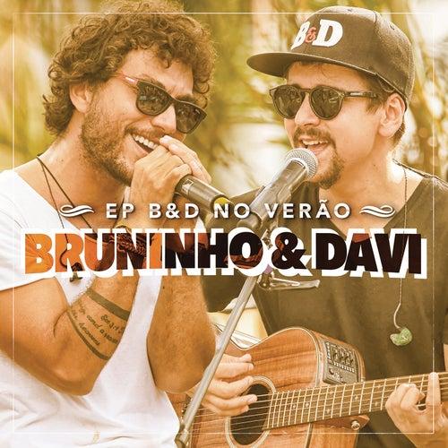 B&D no Verão (Ao Vivo) de Bruninho & Davi