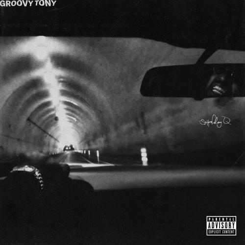 Groovy Tony von Schoolboy Q