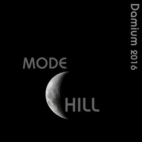 Mode Chill de Damium