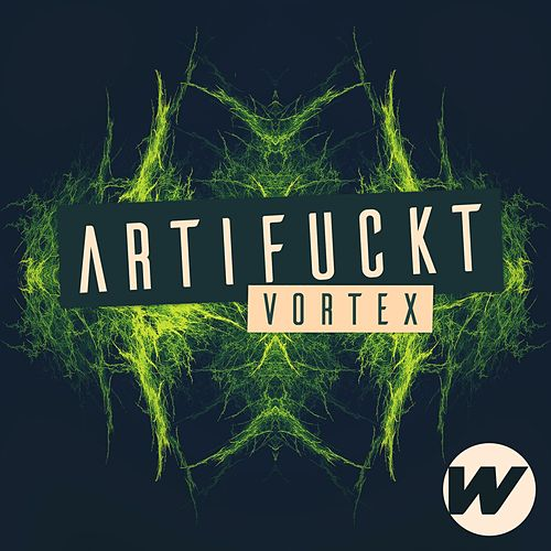 Vortex by Artif*Ckt