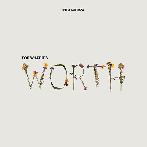 For What It's Worth by FKi 1st