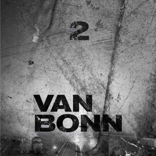 Counterpart von Van Bonn