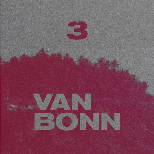 Borneo von Van Bonn