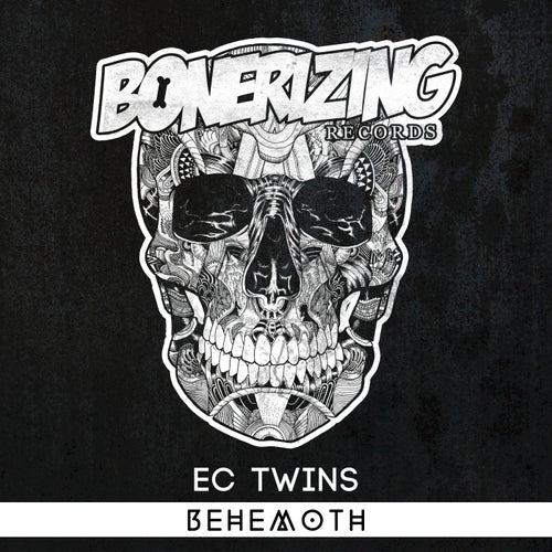 Behemoth by EC Twins