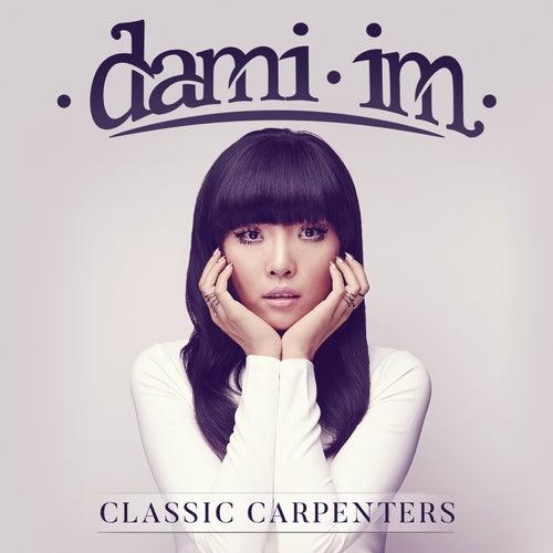 Classic Carpenters von Dami Im