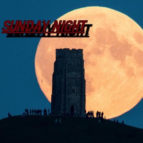Sunday Night (feat. Phi) - Single by 070 Shake