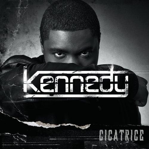Cicatrice by Kennedy
