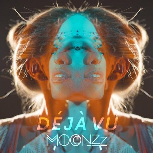 Deja Vu von MOONZz