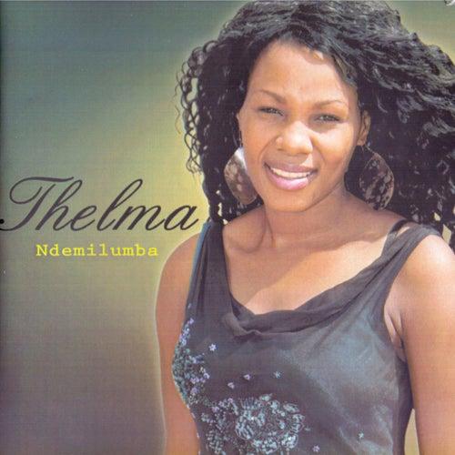 Ndemilumba by Thelma